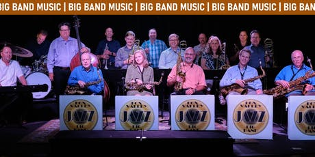 Fox Valley Jazz Big Band and the Holidays tickets