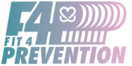 Fit4Prevention/Keep A Breast Foundation Workout Class tickets