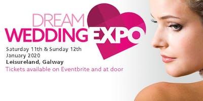 Dream Wedding Expo Galway