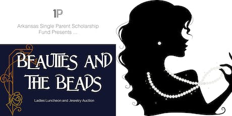 Beauties & The Beads - Franklin County tickets