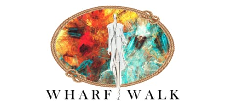 Wharf Walk tickets