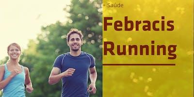 Febracis Running