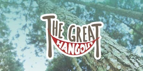 The Great Hangout tickets