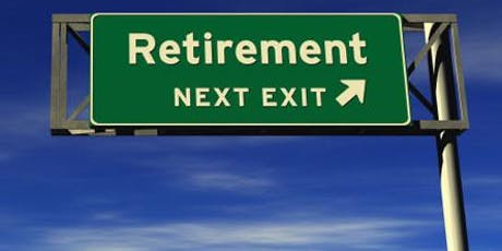 Social Security Retirement Benefits-What You Need to Know. tickets