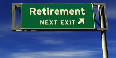 Social Security Retirement Benefits-What You Need to Know.