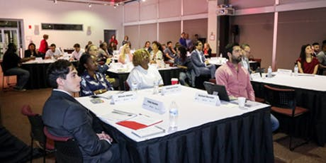 CEO Leadership Forum - Miami tickets