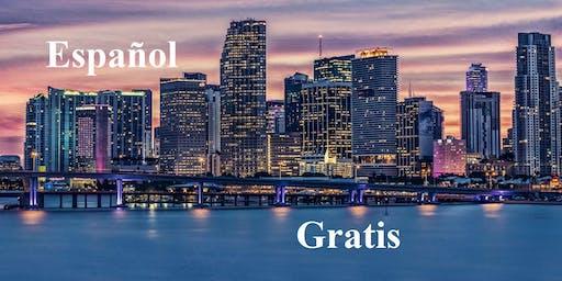 Aprenda a Invertir en Real Estate! Miami