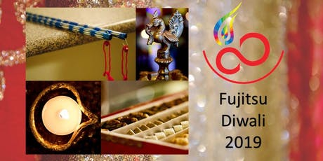 Thousand Points of Light - Fujitsu Diwali 2019 tickets