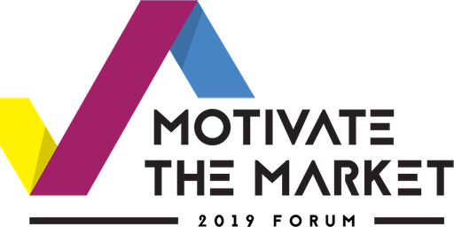 Motivate the Market 2019 Forum