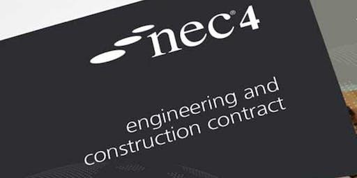 CECA NW Seminar - NEC 4
