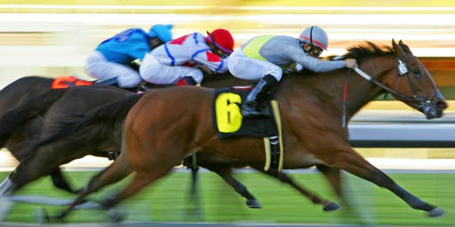 Women's Council of Realtors®, Multi-Network Day at the Races 2019