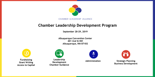 Chamber Leadership Development Program