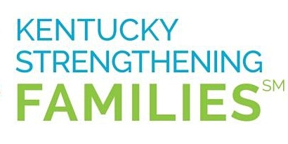 Northern Kentucky Strengthening Families Summit