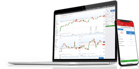 Learn how to improve your trading with quantitative analysis tickets