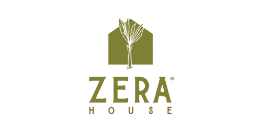 Zera House Benefit