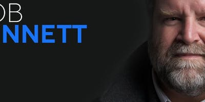 Bob Bennett Concert