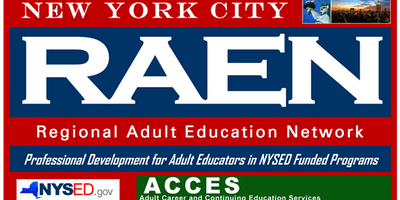 Type, Click, Drag, Drop, Computer Skills Needed for TABE 11/12 & the TASC (Digital Literacy) -Repeat Session-LaGuardia Community College