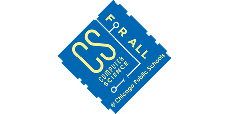CS4All TECS Celebration tickets