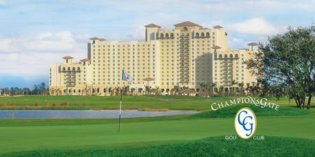 FWA 14th Annual Charity Golf Classic tickets