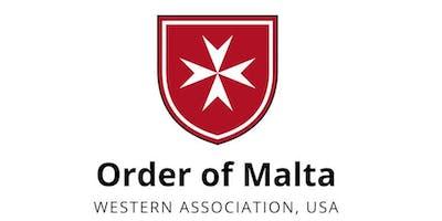 Veterans Luncheon - Order of Malta