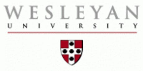 Wesleyan College tickets