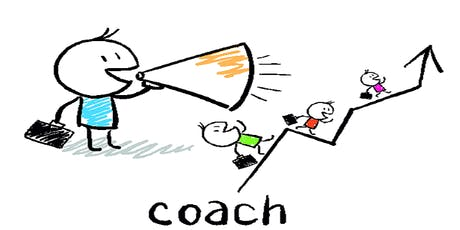 What is Coaching? What is CLASS? What is Coaching with CLASS? tickets