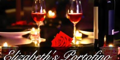 An Evening Out @ Elizabeth of Portofino's w/ Certified Psychic Medium Jodi-Lynn
