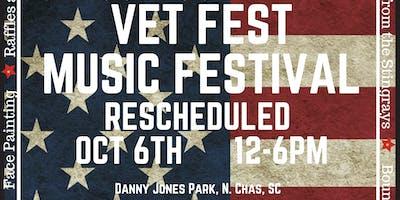 Copy of Vet Fest Music Festival