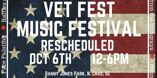 Copy of Vet Fest Music Festival