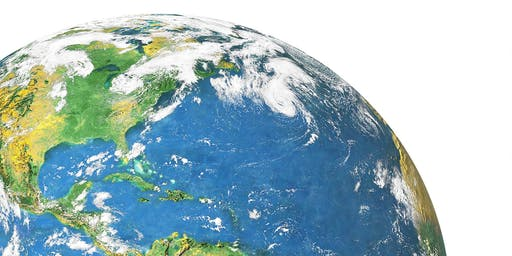 Business Leadership on Climate Action and Human Rights