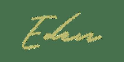 Eden Conference - Workshop 1