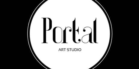 The Portal Art Studio tickets