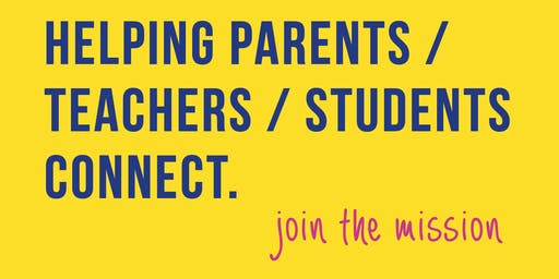 Access52 Parent Event - Glenmore Christian Academy
