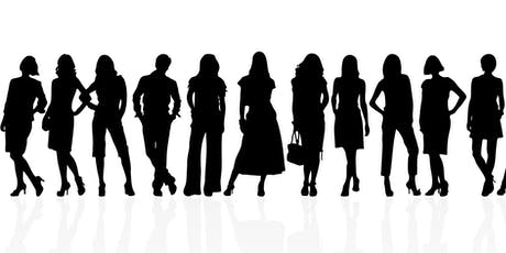 Cupertino Business & Professional Women's Group Monthly Networking Event tickets