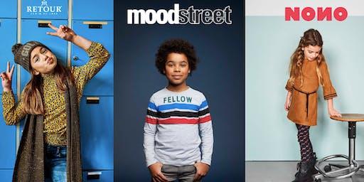 Sample Sale 4 Kids Amstelveen | 1 November