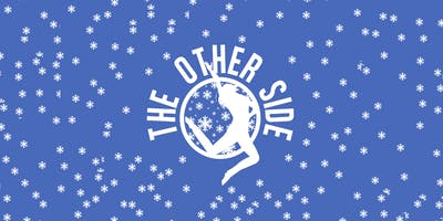 The Other Side's Winterfest!