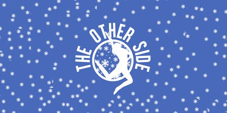 The Other Side's Winterfest! tickets
