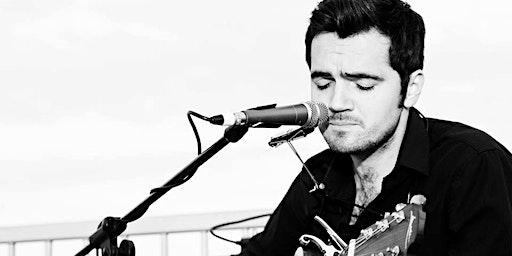 Ben Kyle Concert