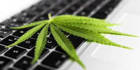 Live Webinar: Marijuana in the Workplace tickets