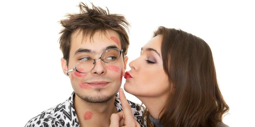 Speed Dating à Londres 21-31 site de rencontre adventiste