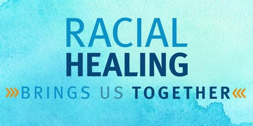 October TRHT Healing Circle