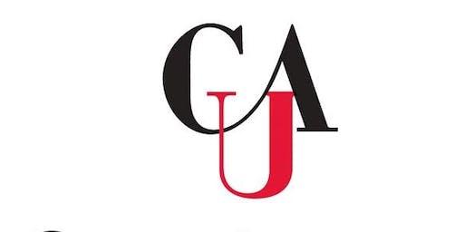 Clark Atlanta University Fall Graduate Open House