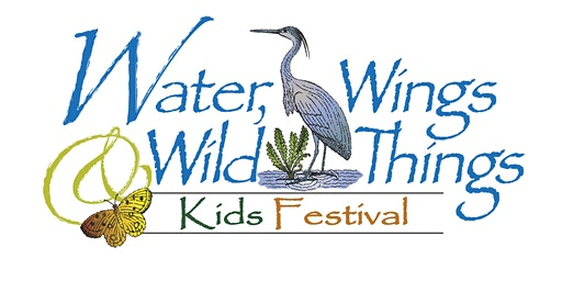 2nd Grade Water, Wings, and Wild Things Festival FREE BUSING (2020)