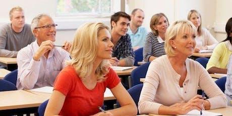 Alzaia Coaching | Presentazione biglietti