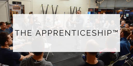 The Art of Coaching™ Apprenticeship™ With Brett Bartholomew