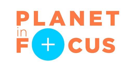 Planet in Focus Family Program