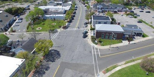The Sewer Project: Shaping the Future of Westhampton Beach