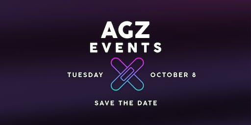 AGZ Oktoberfest