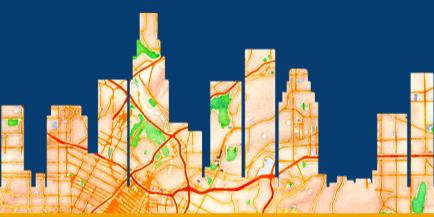 GIS Day - LA County
