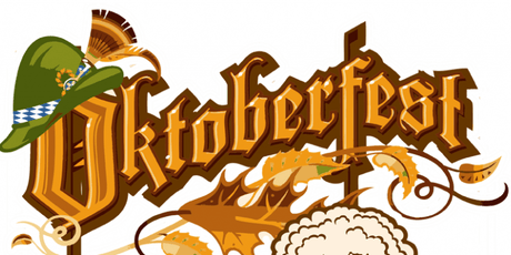 The Springstone School's Oktoberfest! tickets
